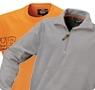 Odzież, ubrania robocze