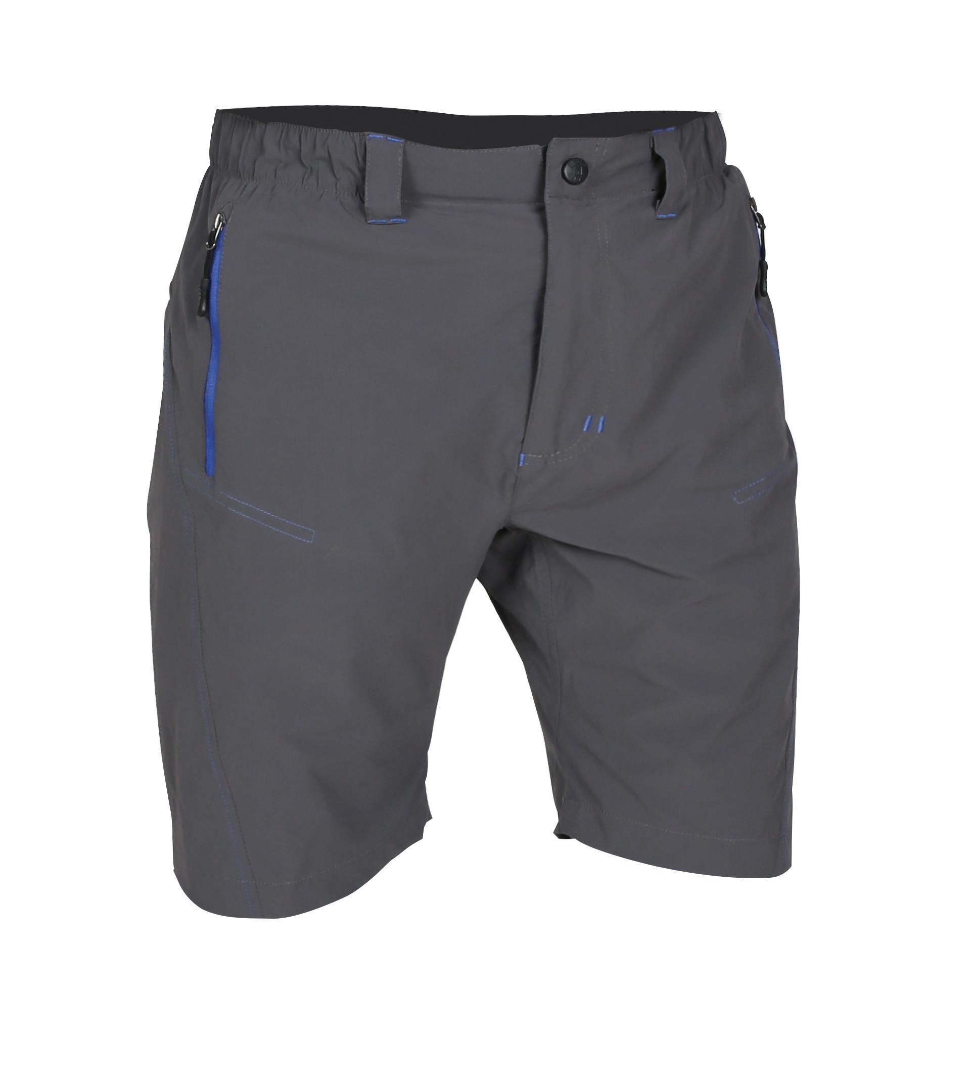 Spodnie robocze krótkie