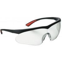 Okulary ochronne ET-81BS/C Newtec 162003