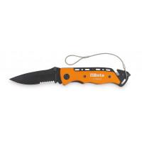 Nóż wielofunkcyjny na uwięzi Beta 1778SOS-HS