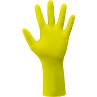 Rękawice nitrylowe AQL 1.5 House Monkey ( 4szt.) Boxer 393048