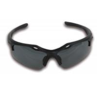Okulary ochronne z polaryzacyjnymi soczewkami z poliwęglanu Sport Beta 7076BP