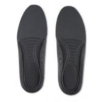 Wkładki do butów z pianki poliuretanowej Beta 7398EF