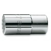 Nasadka do wtryskiwaczy diesla Beta 960 - rozmiar: 27 mm