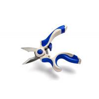 Nożyczki profesjonalne dla elektryków X-PRO EVO BM Group 1330