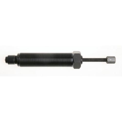 Śruba hydrauliczna do ściągacza do przegubów kulowych Beta 1559V/8T