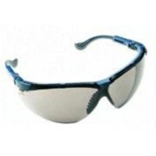 Okulary ochronne XC® Beta 1011025