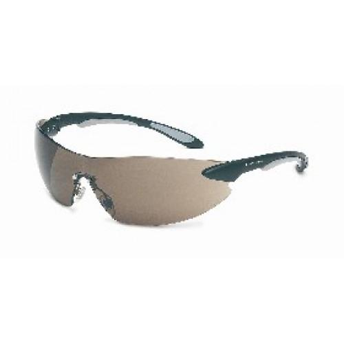 Okulary ochronne szaro-srebrne IGNITE Beta 1017088