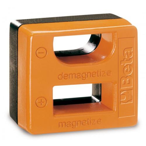 Magnetyzator/demagnetyzator Beta 1200MS