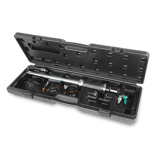 Wyciągarka pnetumaczyna do wgnieceń karoserii Beta 1366/K5