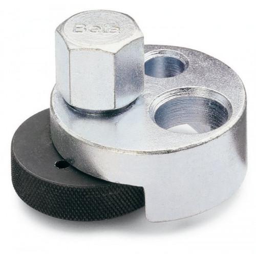 Wykrętak mimośrodowy do szpilek Beta 1435 - Ø 4-20mm