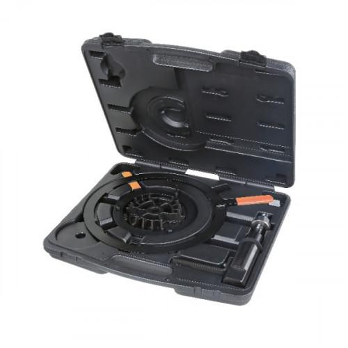 Zestaw do współosiowego ustawiania tarczy podwójnego suchego sprzęgła Ford Beta 1438DCT/S