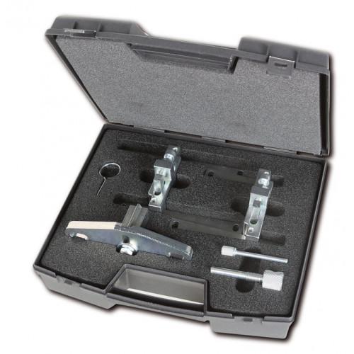 Zestaw narzędzi do ustawiania układu rozrządu w silnikach benzynowych Ford Beta 1461/C29B