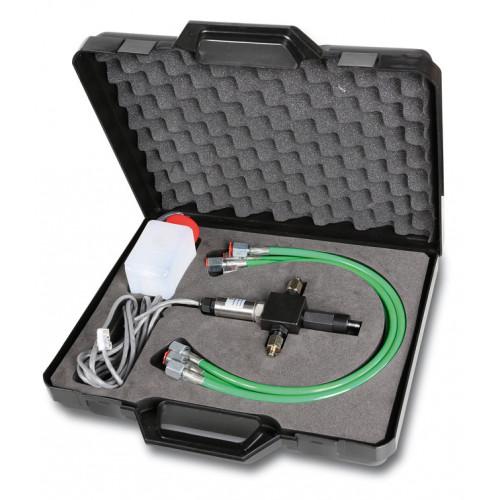 Czujnik do pomiaru wysokich ciśnień z akcesoriami Beta 1464AP
