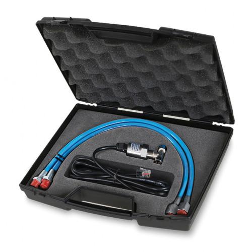 Zestaw do pomiaru wysokiego ciśnienia w silnikach benzynowych (FSI) Beta 1464APB