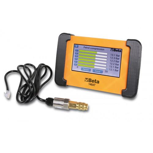 Cyfrowy próbnik ciśnienia Beta 1464T