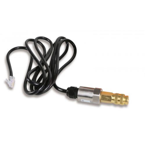Czujnik ciśnienia do 80 Bar do próbników ciśnienia Beta 1464T i 960TP