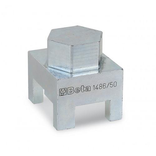 Klucz do zaworów zbiorników CNG Beta 1486/90