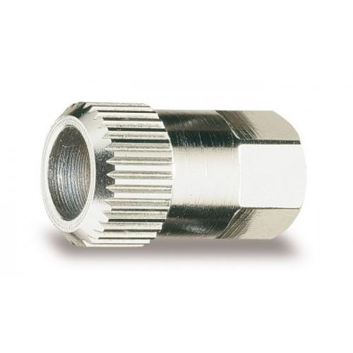 Klucz do demontażu koła pasowego alternatora Beta 1489/33