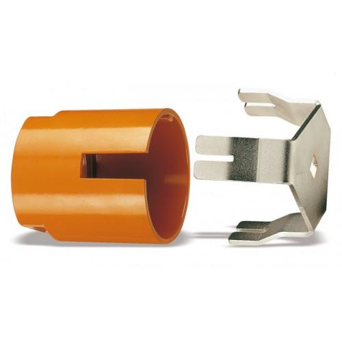 Klucz do filtrów oleju w silnikach diesla multijet  Beta 1493J