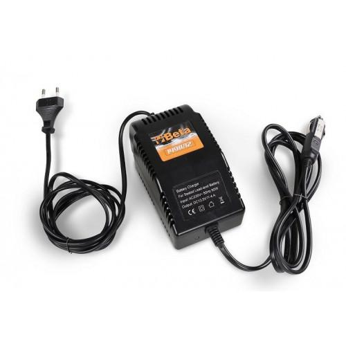 Zasilacz sieciowy do urządzeń rozruchowych Beta 1498/12 i Beta 1498/24