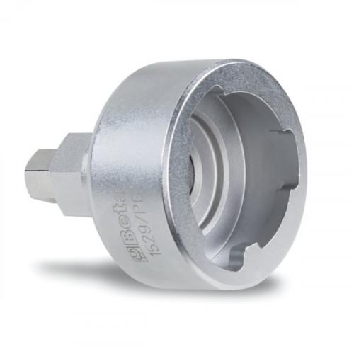 Ściągacz do wysokociśnieniowych pomp paliwa silników diesla w pojazdach grupy VAG Beta 1529/PG