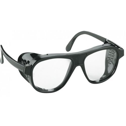 Okulary ochronne bezbarwne Beluna/T Generico 161041