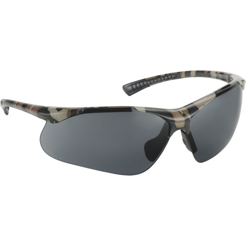 Okulary ochronne moro OSB2 Newtec 162023