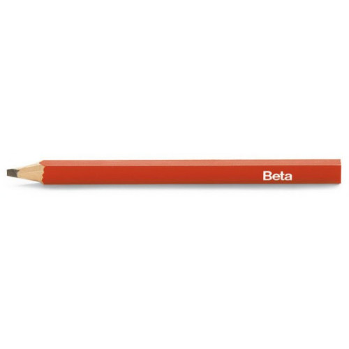Ołówek stolarski Beta 1688M