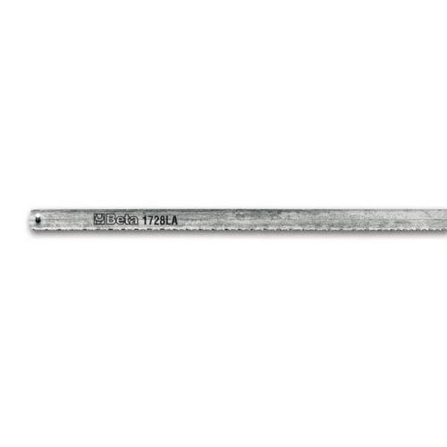 Brzeszczot do metalu Beta 1728LA - długość: 150mm