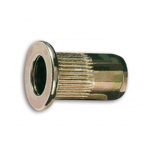 Nitonakrętki stalowe Beta 1742R-A/M do nitownicy Beta 1742