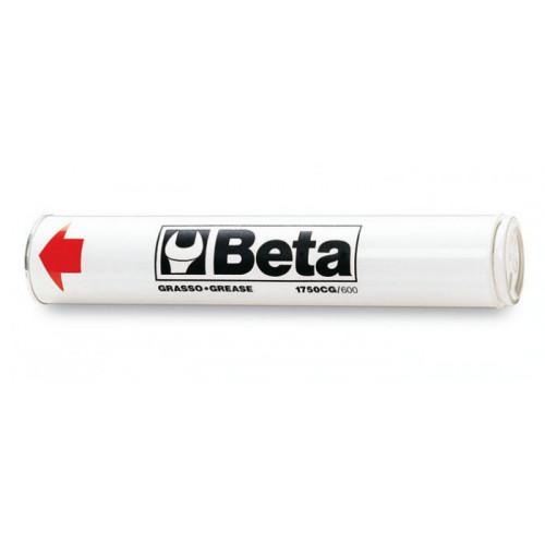Nabój ze smarem Beta 1750CG do smarownicy Beta 1750 - pojemność: 600 cc
