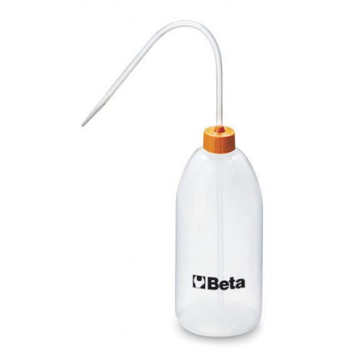 Pojemniki do uzupełniania wody destylowanej Beta 1757