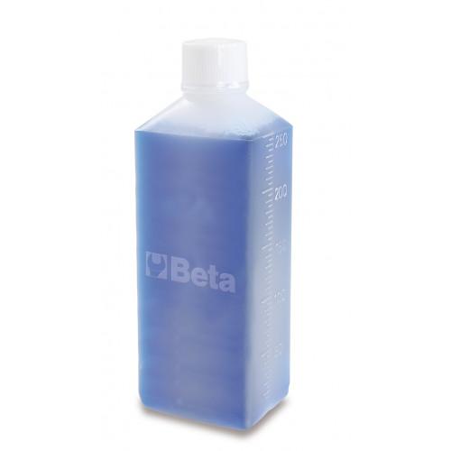 Płyn kontrastowy do wykrywania CO2 w układzie chłodzenia Beta 1758VT/L