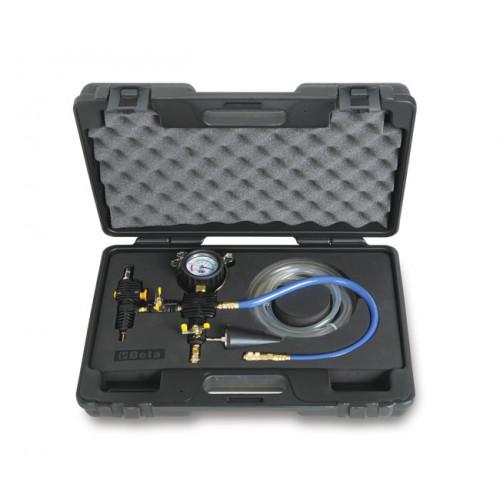 Przyrząd do napełniania układu chłodzenia Beta 1759HD/RR