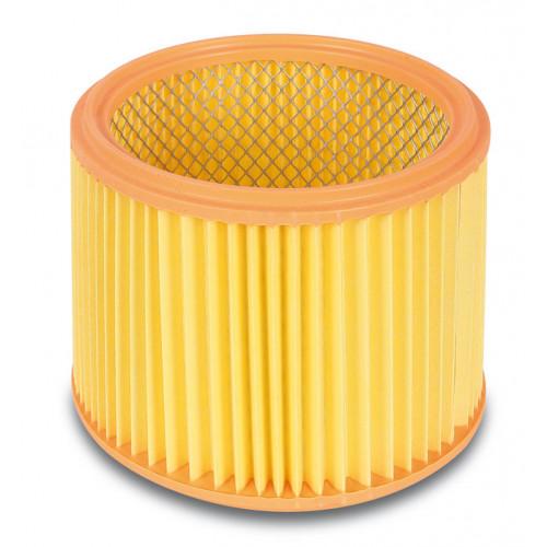 Wkład filtra powierzchniowego Beta 1870-72/FC do odkurzaczy Beta 1870-1872-1873