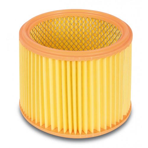 Wkład filtra powietrza do odkurzacza Beta 1872L35/FC