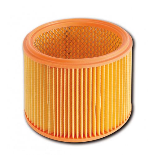 Wkład filtra powietrza Beta 1874-50/FC do odkurzacza Beta 1874
