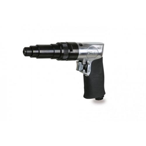 Wkrętarka pistoletowa 1/4'' Beta 1935F