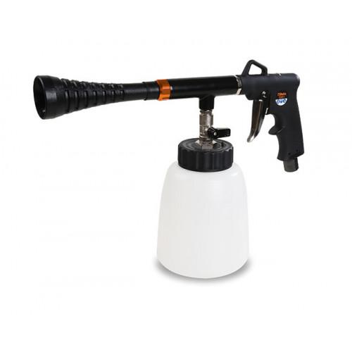 Pistolet ciśnieniowy do mycia Beta 1951