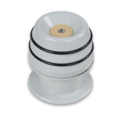Przyrząd pneumatyczny do sprawdzania szczelności rękawic izolacyjnych Beta 1996SVG