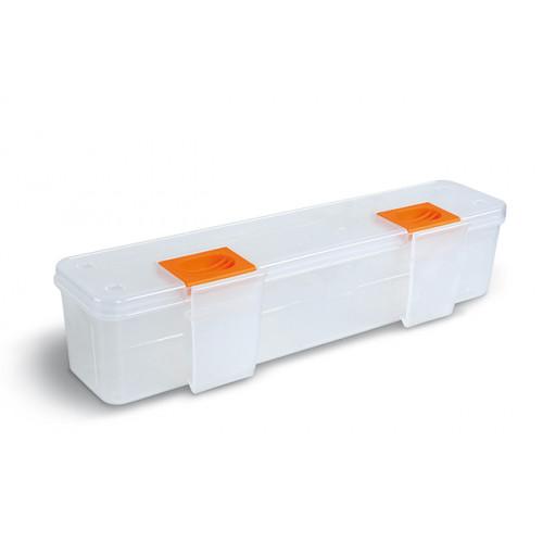Pojemnik na drobne elementy Beta 2080/V12-L do walizki Beta 2080/V12