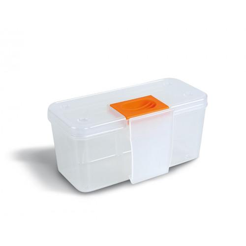Pojemnik na drobne elementy Beta 2080/V12-M do walizki Beta 2080/V12
