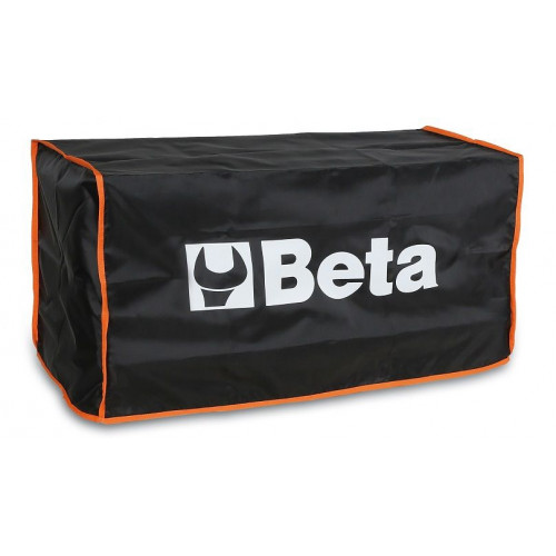 Pokrowiec z nylonu na skrzynię narzędziową Beta C22S