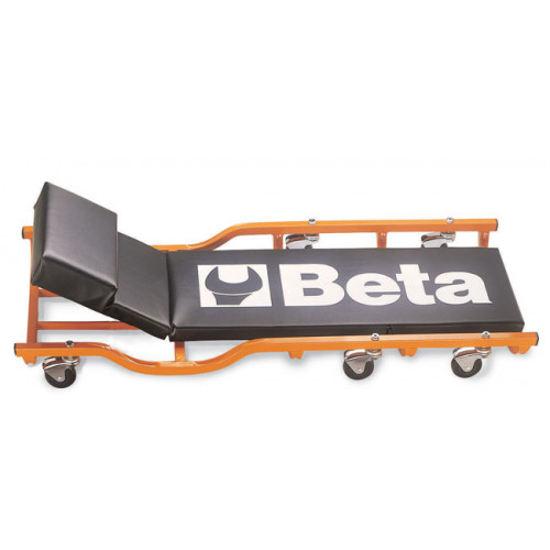 Leżanka monterska Beta 3000M/LT