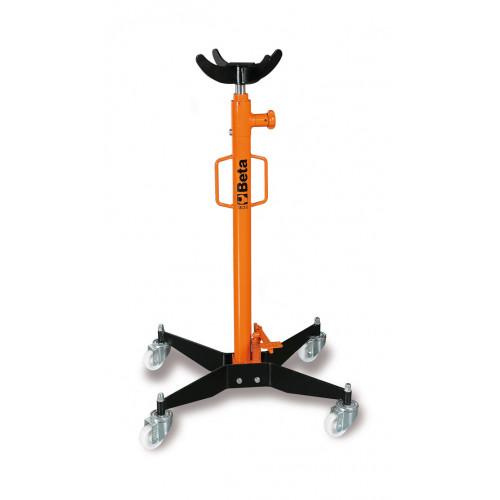 Podpora hydrauliczna do skrzyni biegów Beta 3026 - DOR: 500 kg