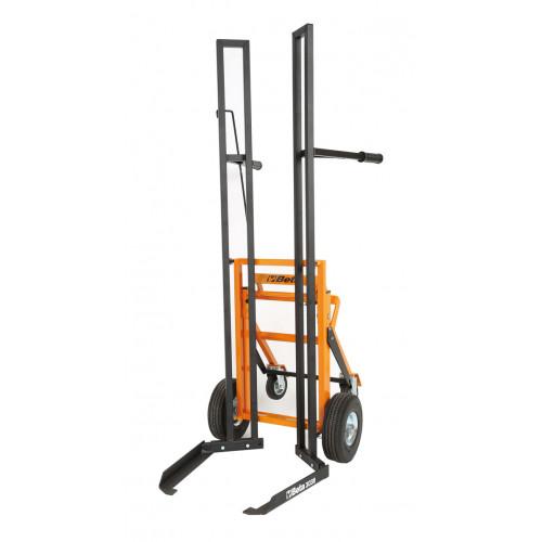Wózek do opon Beta 3035