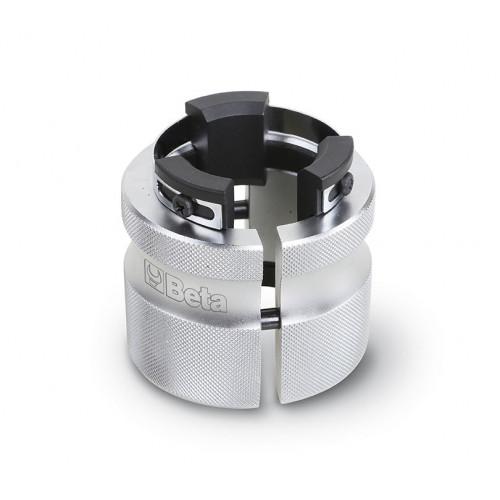 Przyrząd do mocowania uszczelek olejowych Beta 3073
