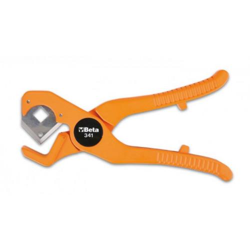 Nożyce do rur z PCW Beta 341-  fi: 0-25mm