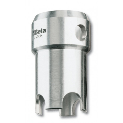 Nasadka krzyżakowa do odpływów Beta 359CH - Fi: 1.1/2''